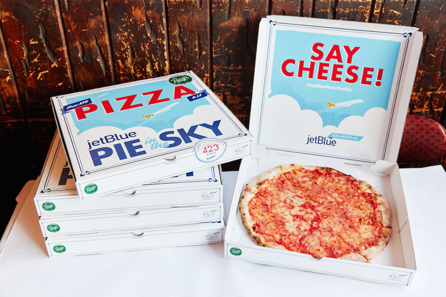 Pizza-Boxes-Cheese-Pizza.jpg