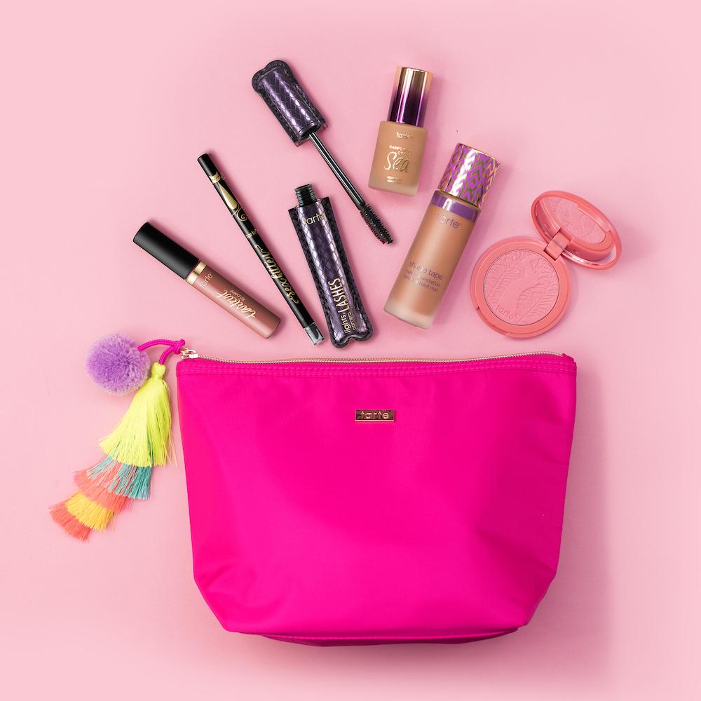 Custom-Kit-Bag