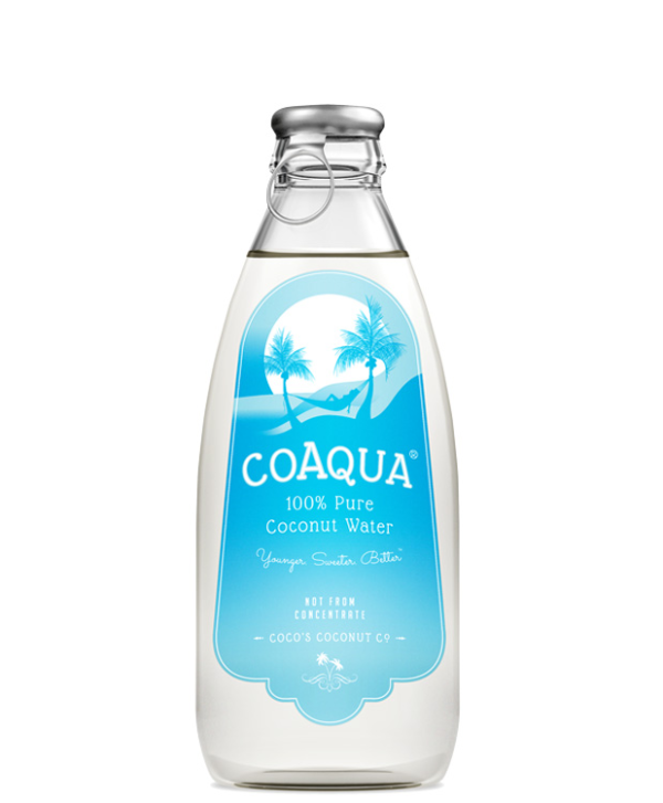 coconut-water-e1525363885358.png