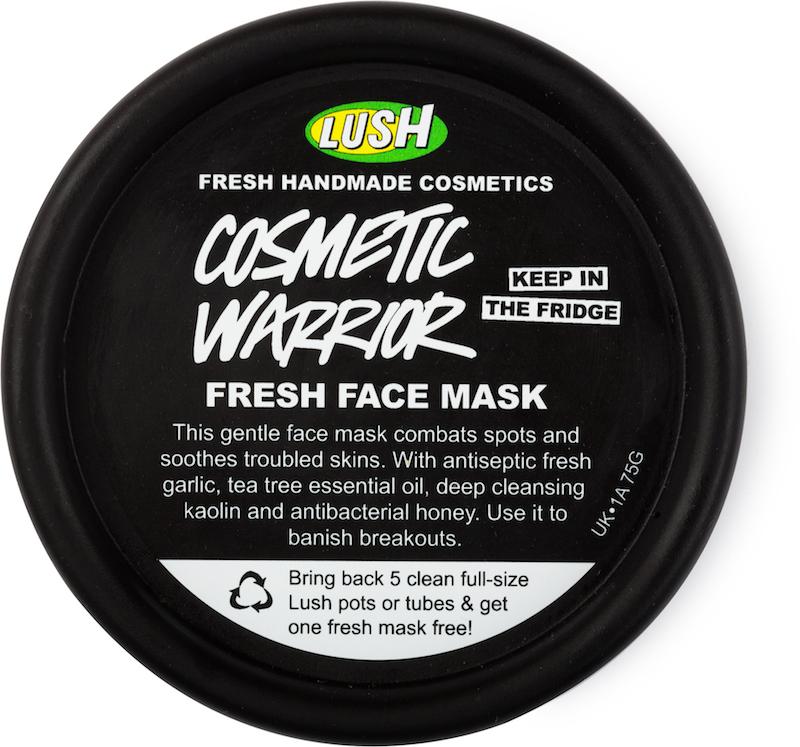 cosmeticwarrior.jpg