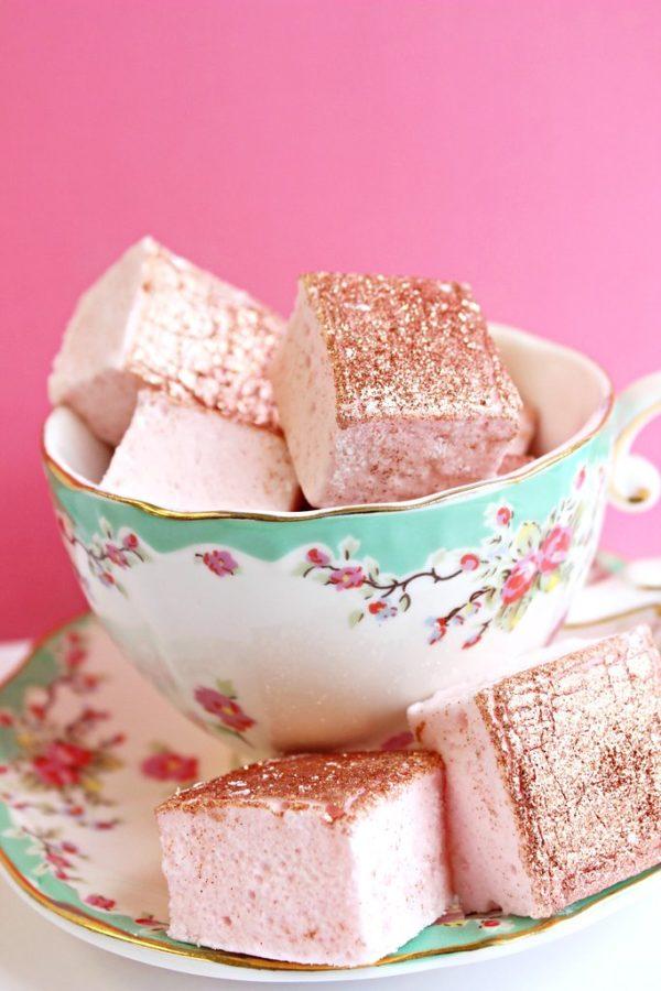 rose-gold-marshmallows-e1525363713452.jpg