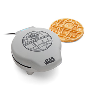 death-star-waffle.jpg