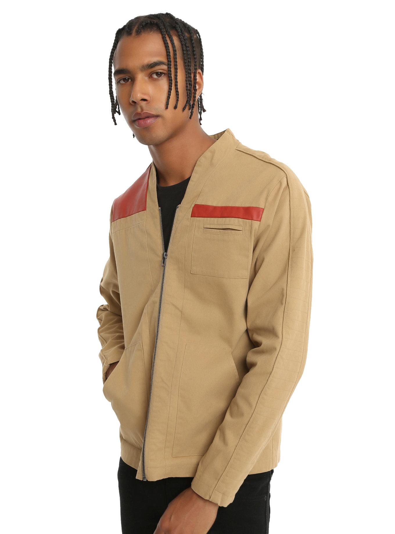 finn-jacket.jpeg