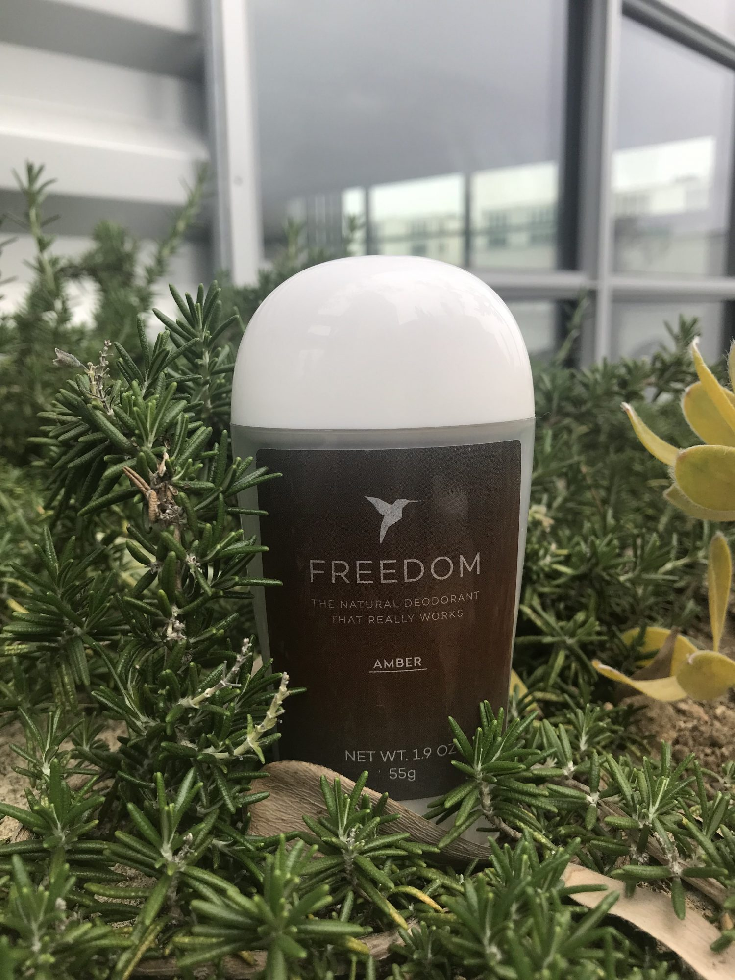 freedom-deodorant-review-2-e1520645629696.jpg