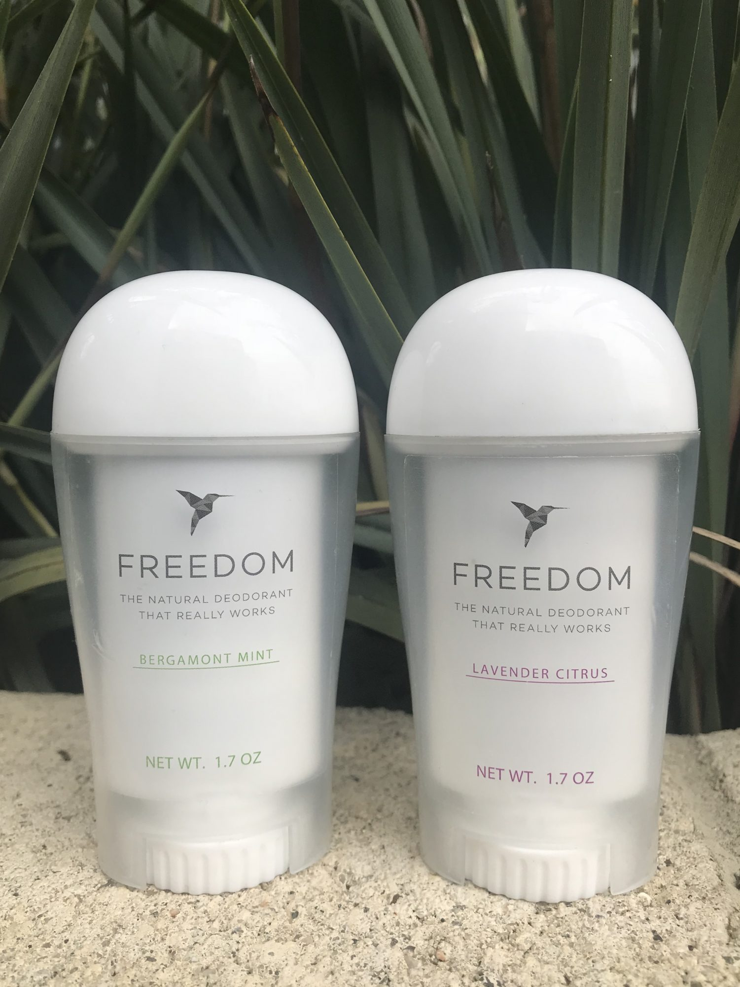 freedom-deodorant-review.jpg