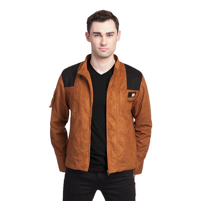han-solo-jacket.jpg