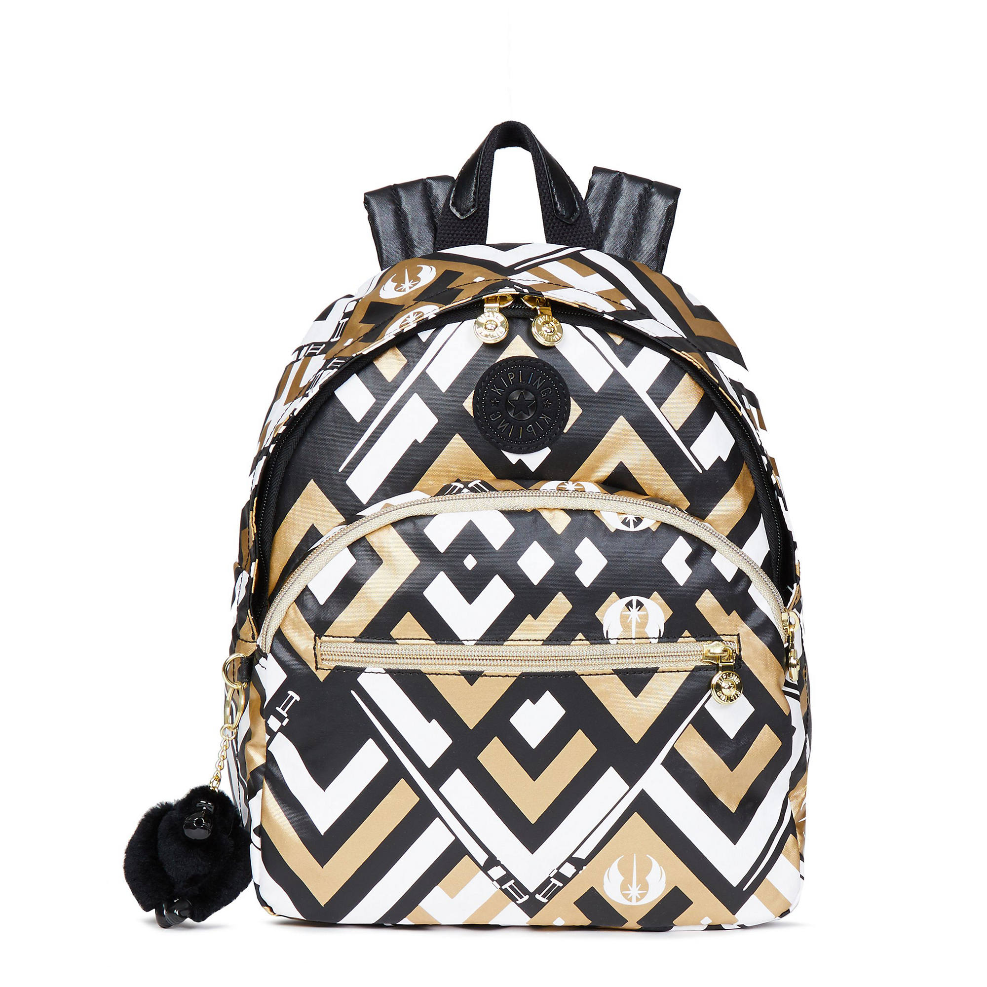 paola-backpack.jpg
