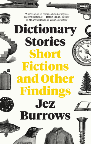 picture-of-dictionary-short-stories-book-photo.jpg