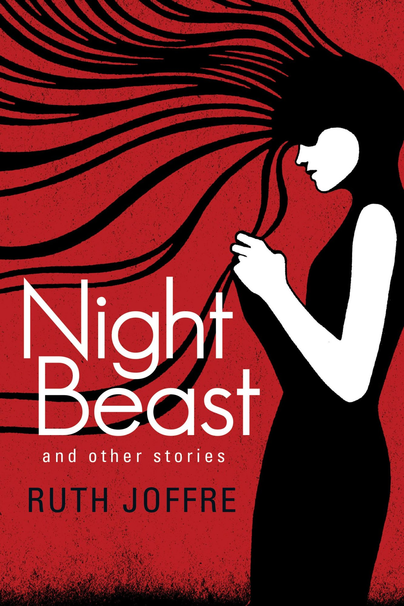 picture-of-night-beast-book-photo.jpg