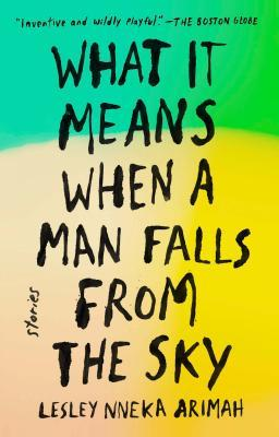 picture-of-what-it-means-when-a-man-falls-from-the-sky-paperback-book-photo.jpg