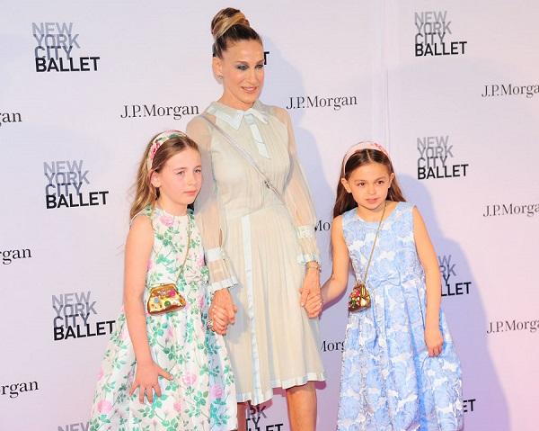 sarah-jessica-parker-daughters.jpg