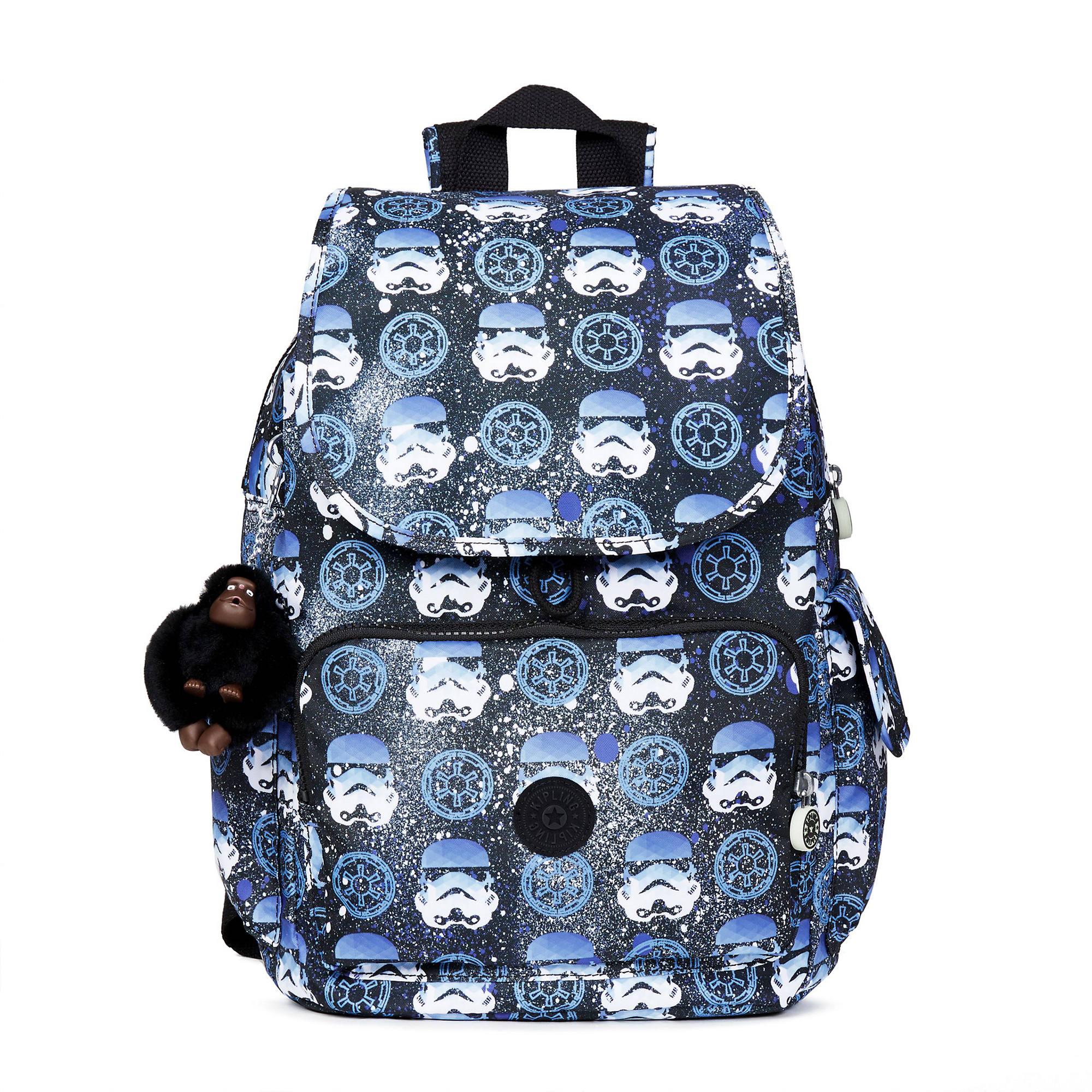 star-wars-backpack.jpg