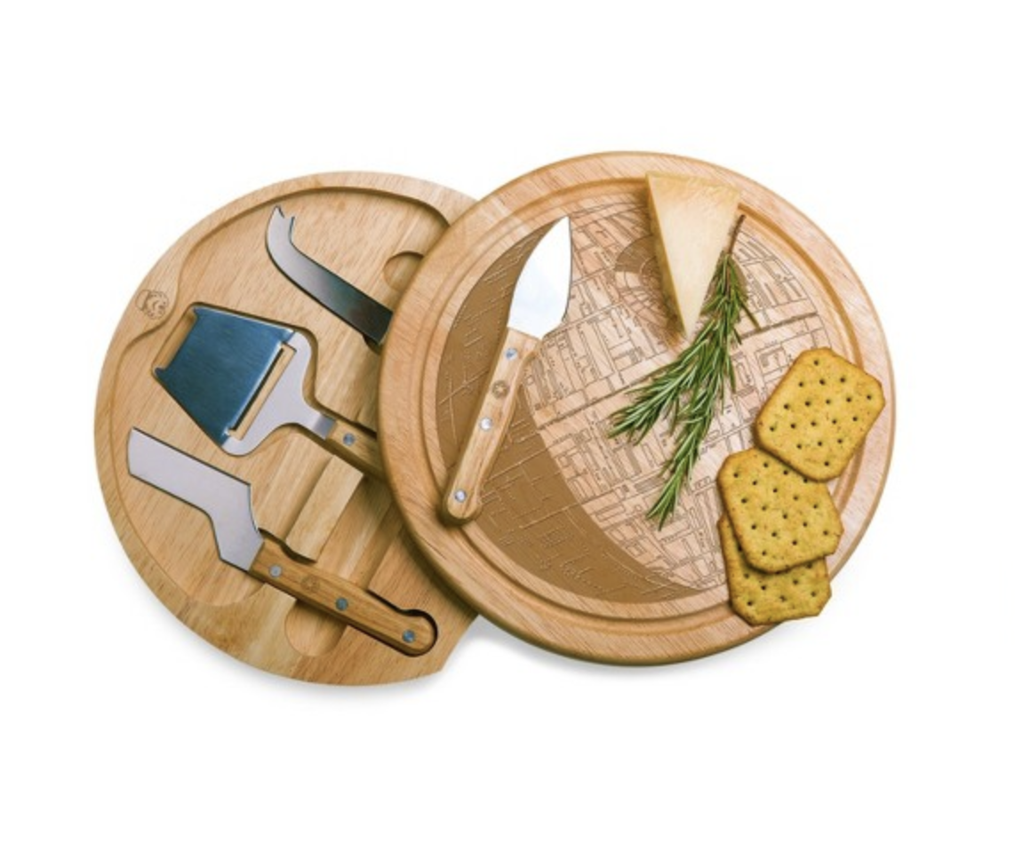 star-wars-cheese-board.png