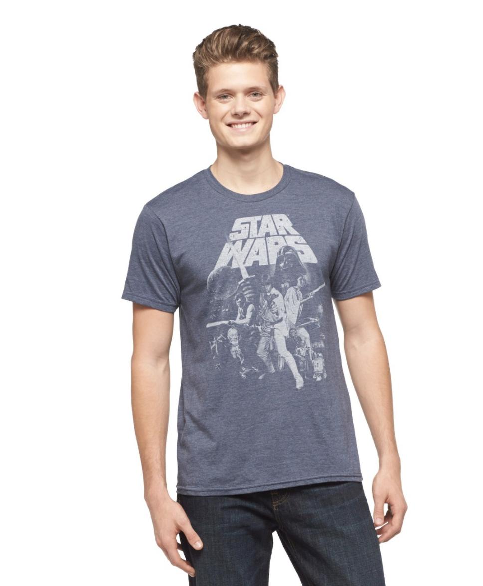star-wars-tshirt-target.png