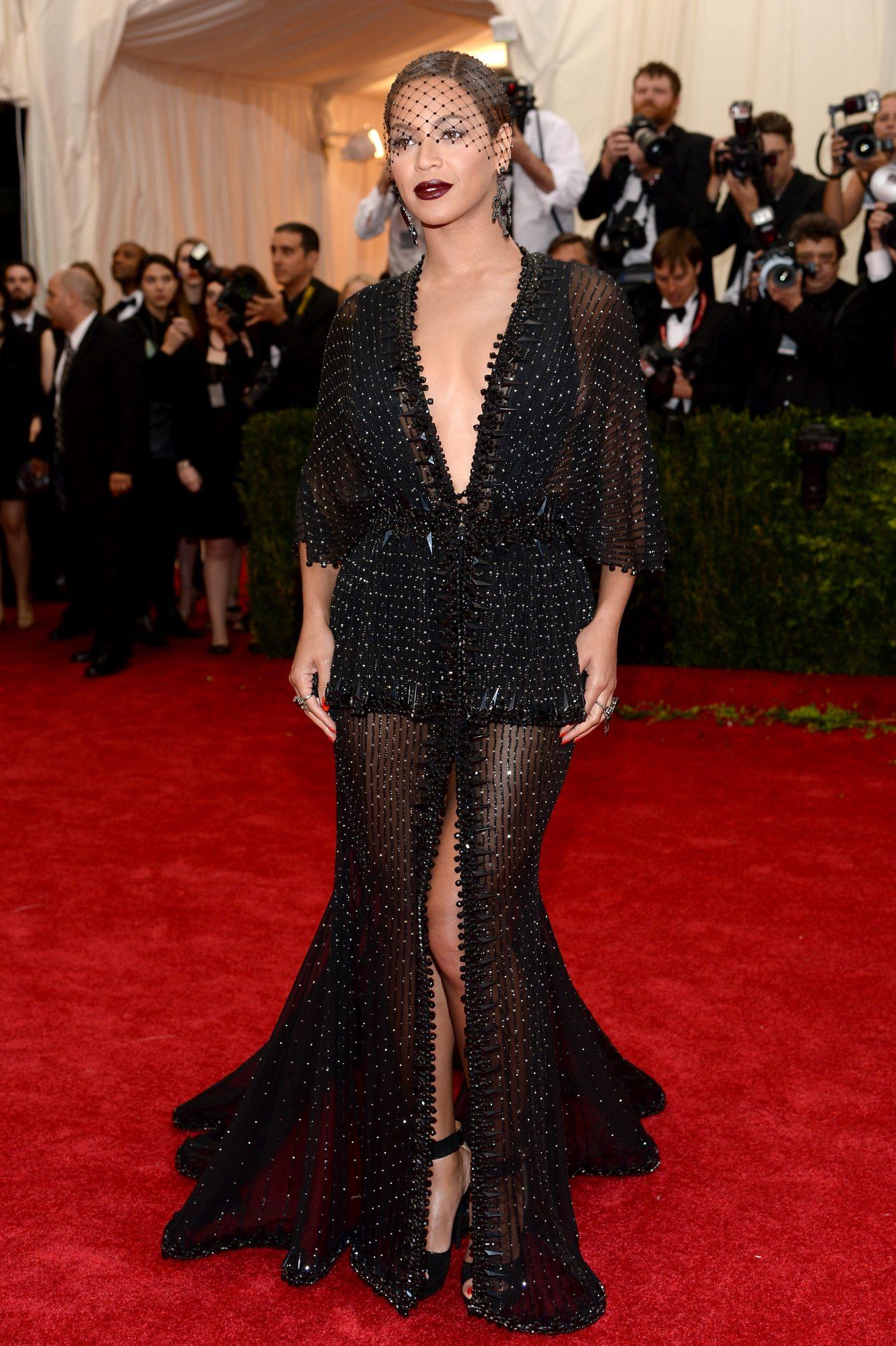Beyonce-Charles-James.jpg