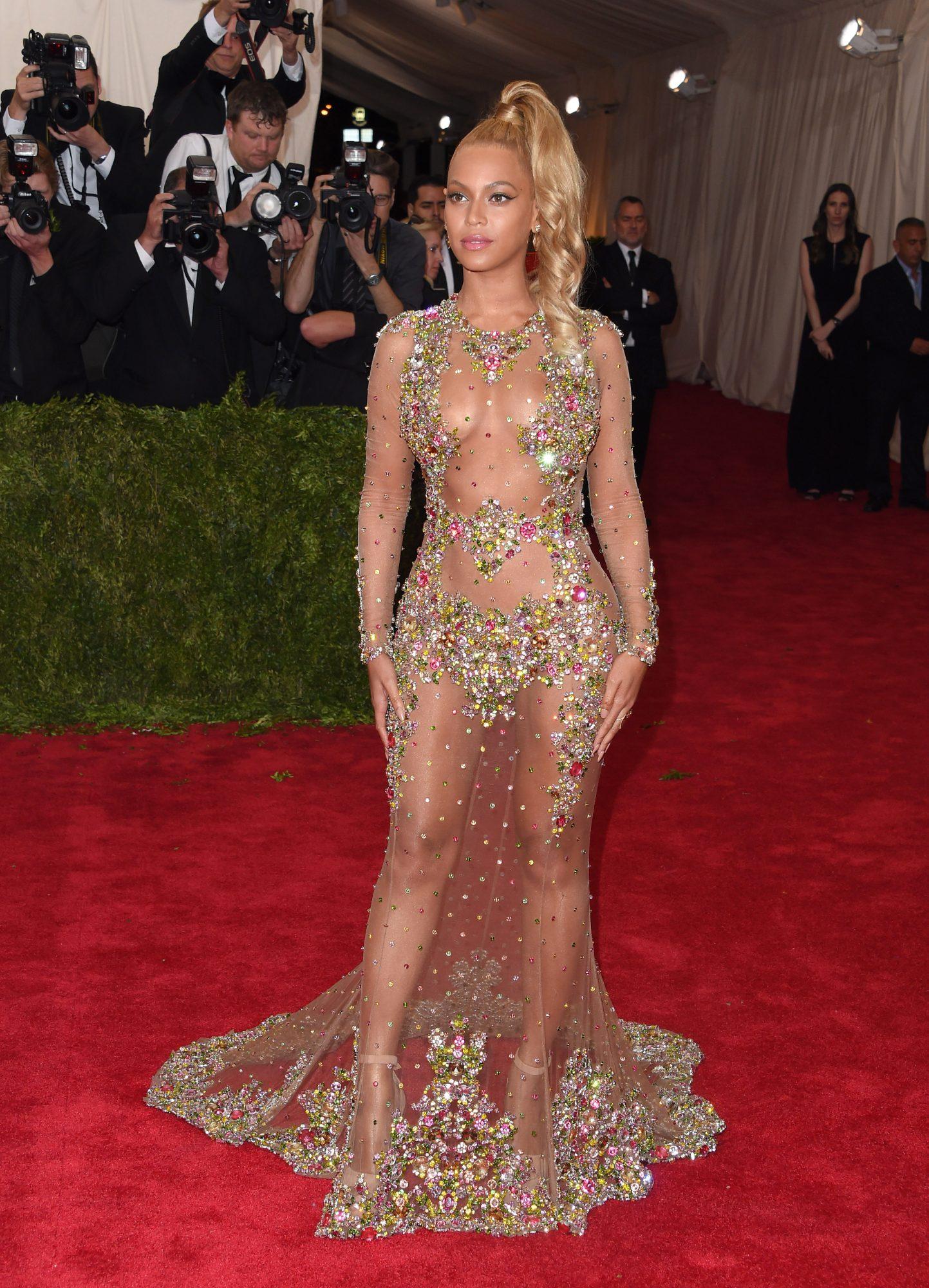 Beyonce-Met-Gala-China.jpg