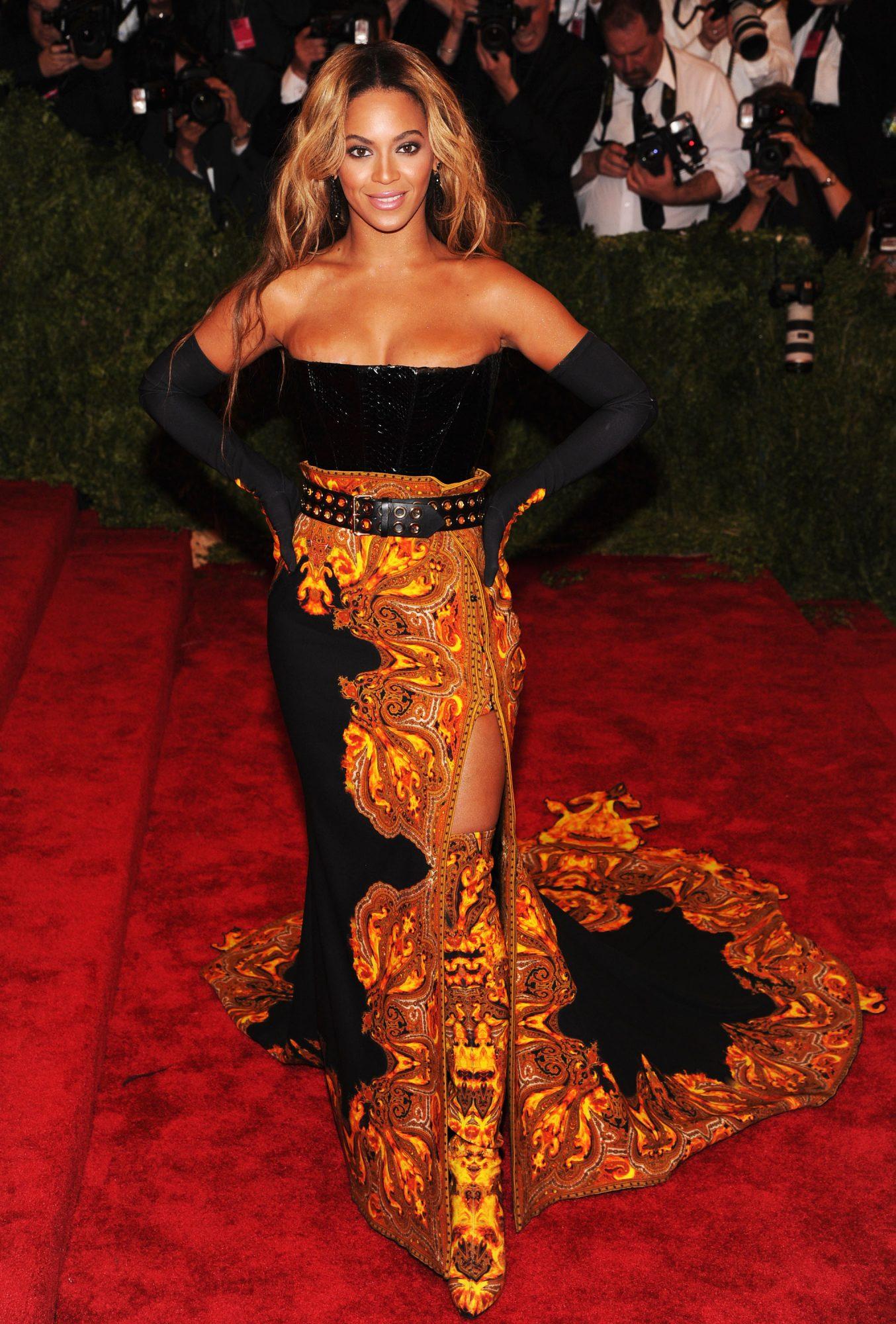 Beyonce-Punk.jpg
