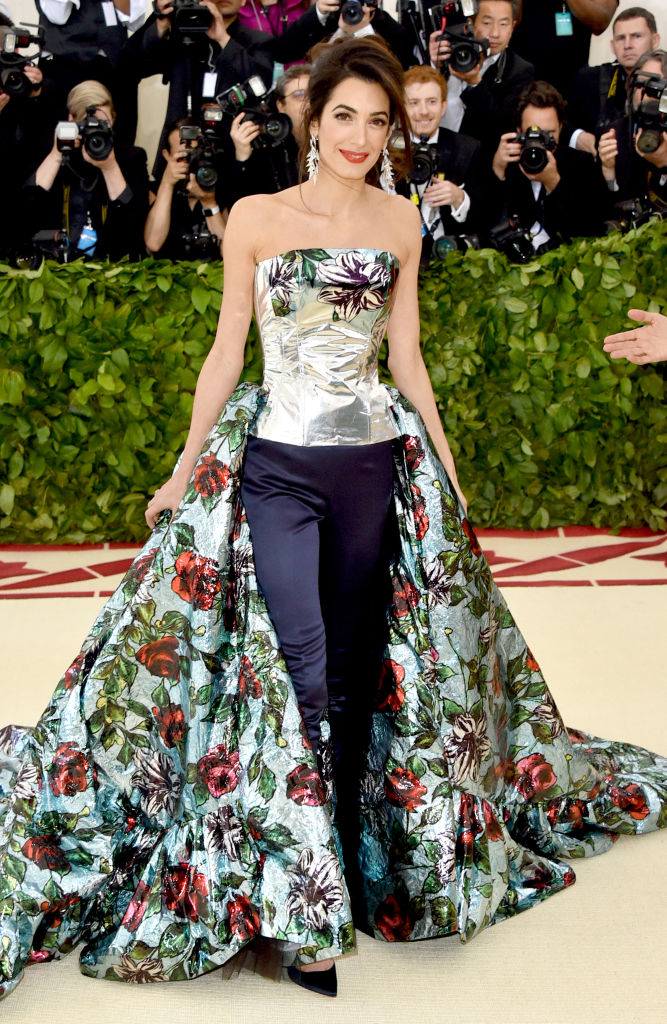 amal-clooney-front-two.jpg