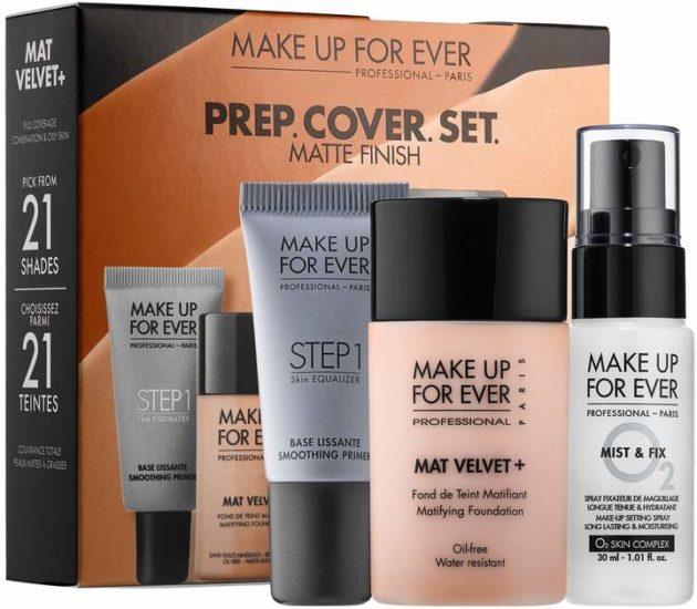 make-up-for-ever-e1525729586549.jpg