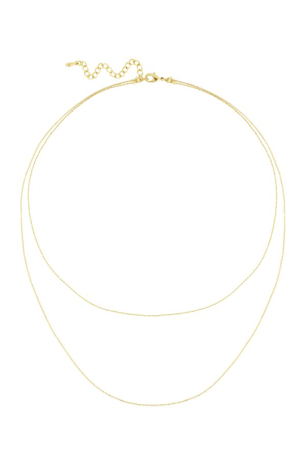 mila-necklace-e1525710233948.jpg