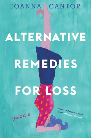picture-of-alternative-remedies-for-loss-book-photo.jpg