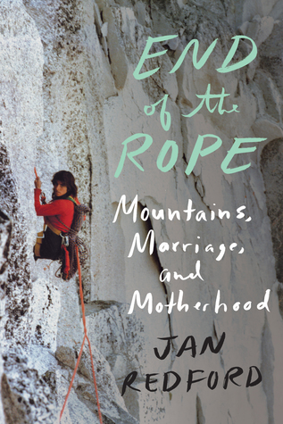 picture-of-end-of-the-rope-book-photo.jpg