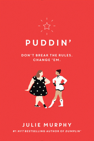 picture-of-puddin-book-photo.jpg