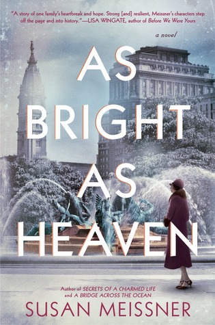 picture-of-as-bright-as-heaven-book-photo.jpg