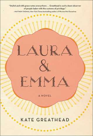 picture-of-laura-and-emma-book-photo.jpg