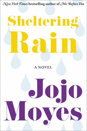 picture-of-sheltering-rain-book-photo.jpg