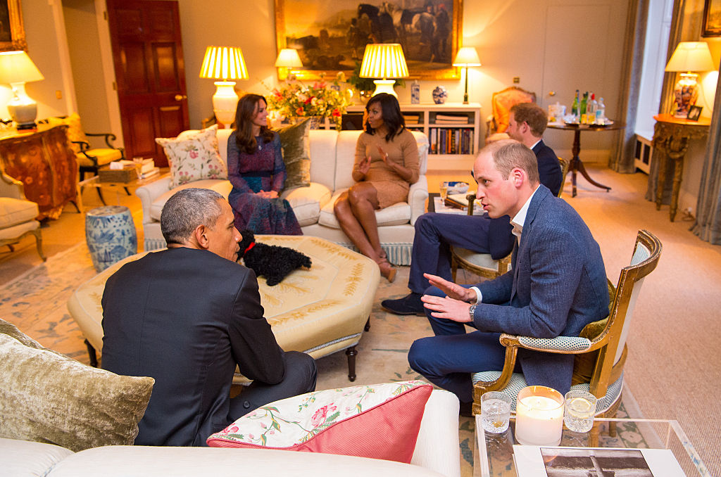 will-kate-apartment-obamas.jpg