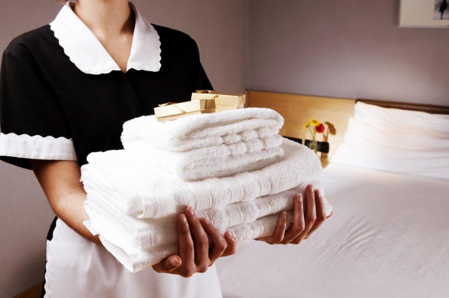 hotel-toiletries-e1525895054807.jpg