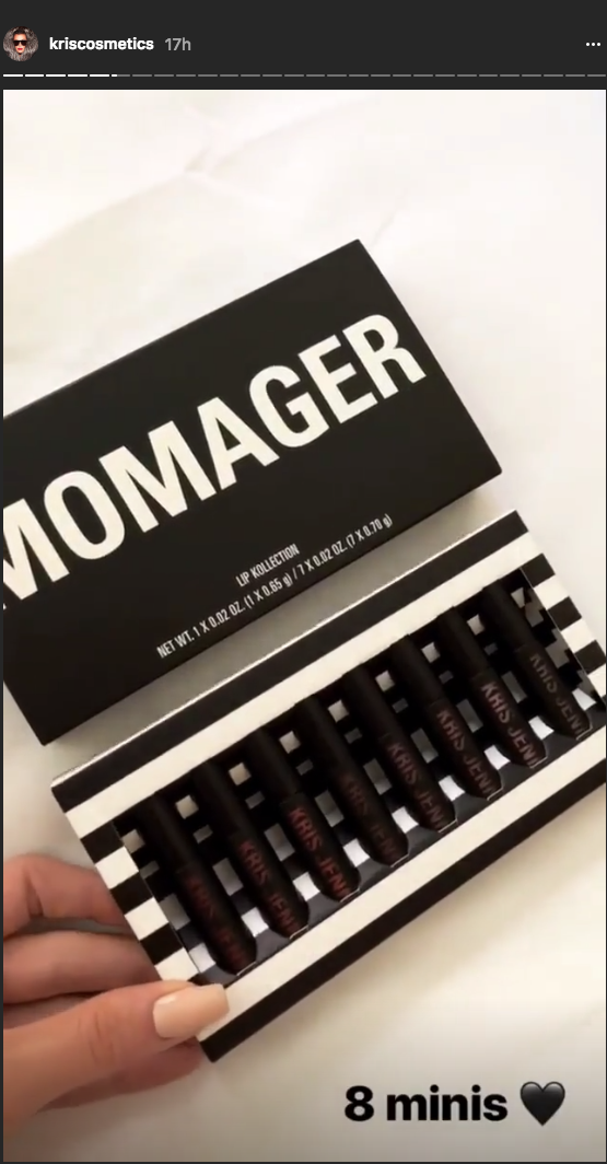 kris-cosmetics-momager-lip-kit.png