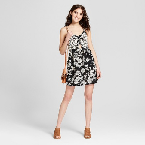 FLORAL-PRINT-STRAPPY-CUTOUT-DRESS.png