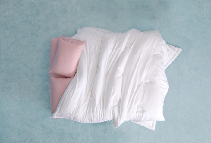 buffy-comforter-e1525965960972.jpg