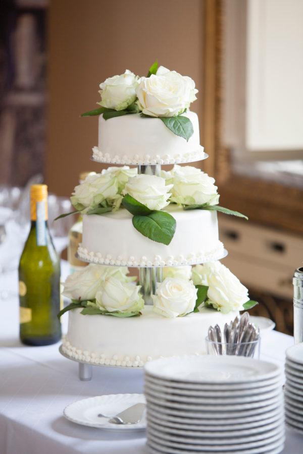 cake-e1525978895904.jpg