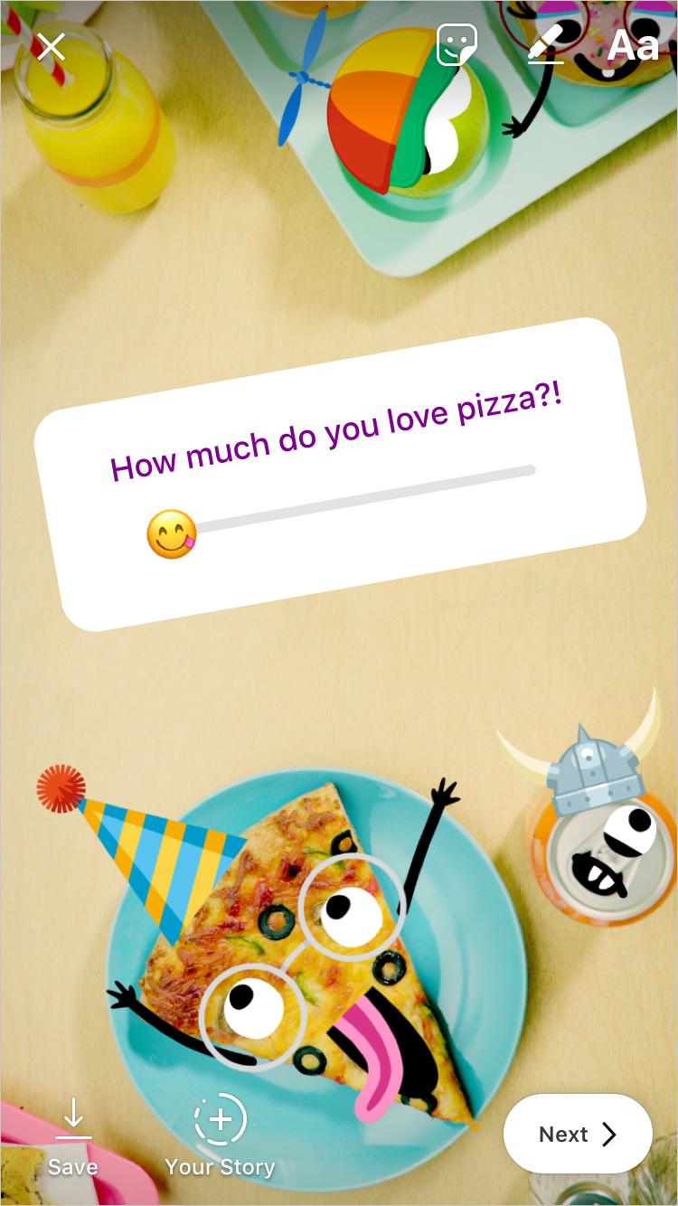instagram-emoji-slider-one.png
