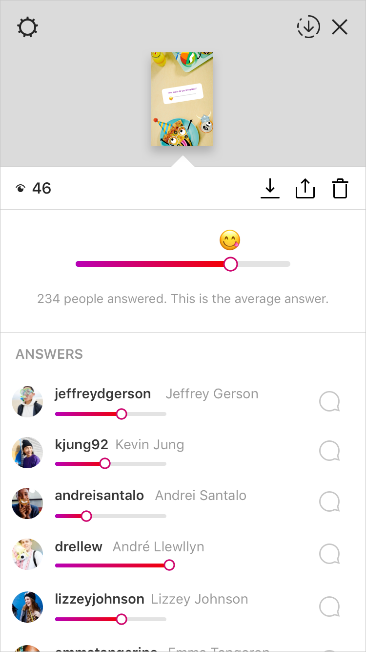 instagram-emoji-slider-two.png