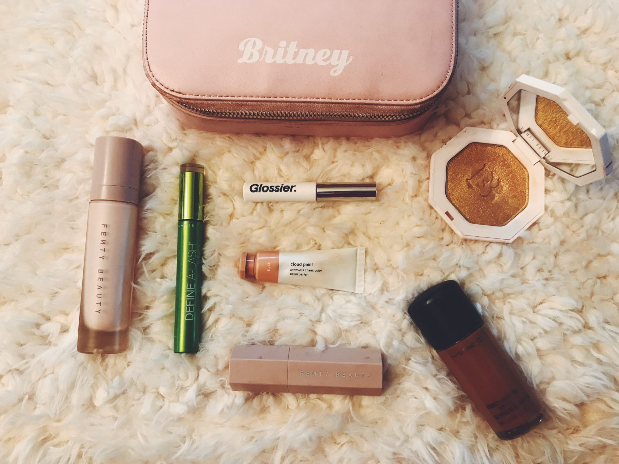 makeup3-e1519587127209.jpg