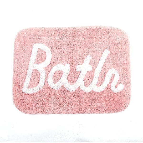 pink-bath.jpg