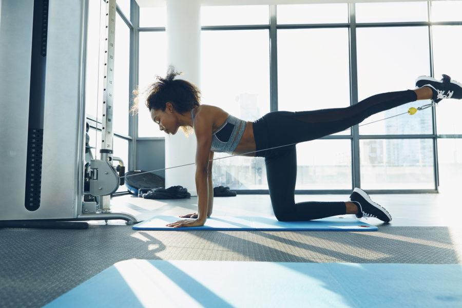 woman-exercise-e1525979540110.jpg