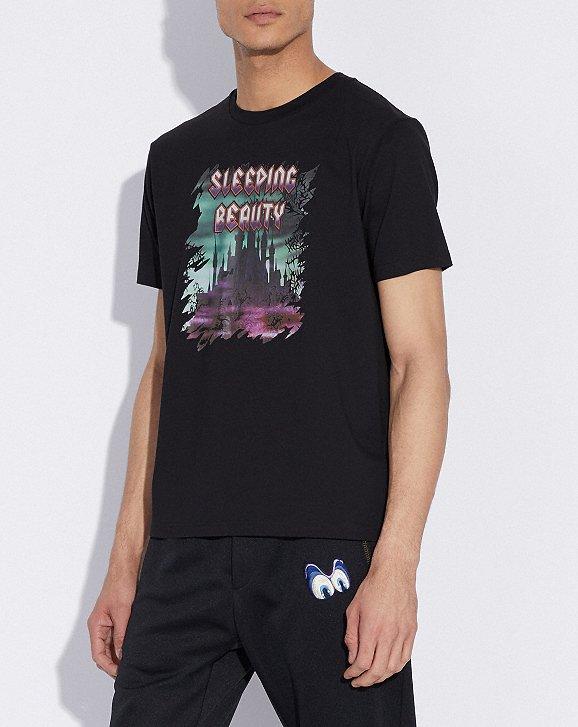 Sleeping-beauty-tshirt.jpeg