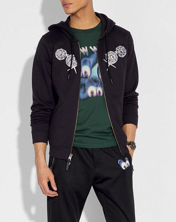 bashful-hoodie.jpeg