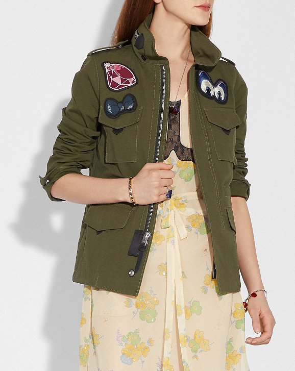 disneym-jacket.jpeg