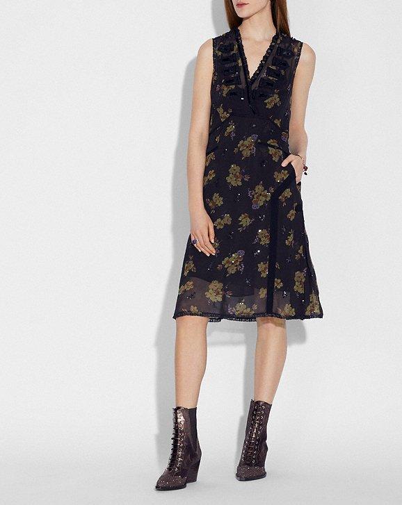 floral-dress.jpeg