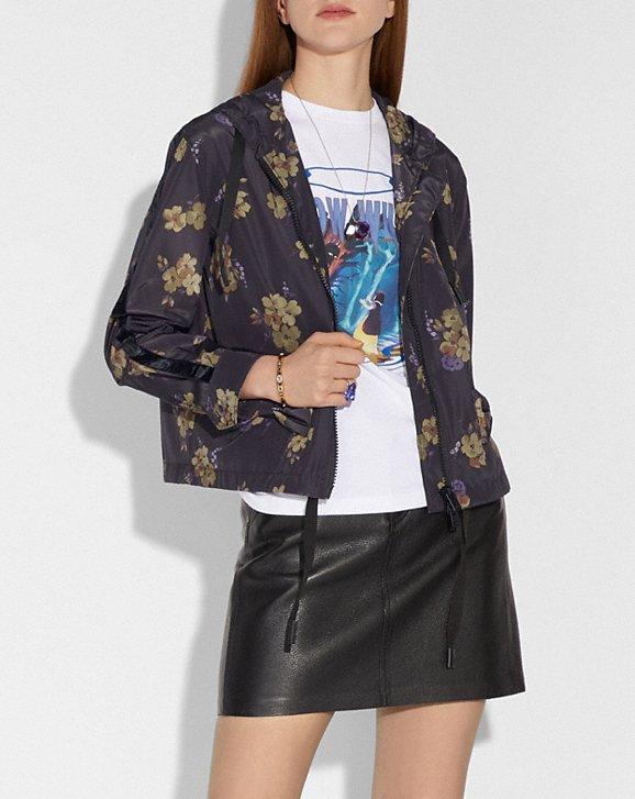 floral-hoodie.jpeg