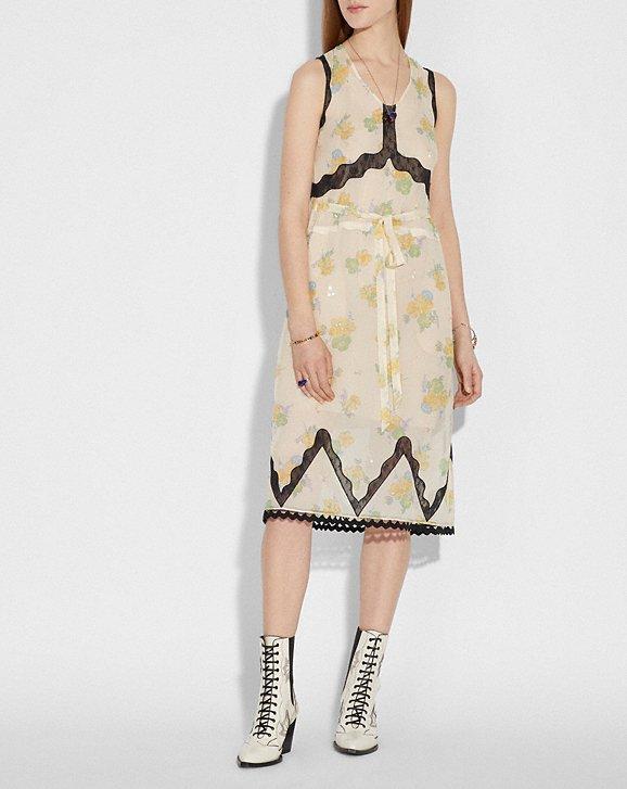 forest-print-dress.jpeg
