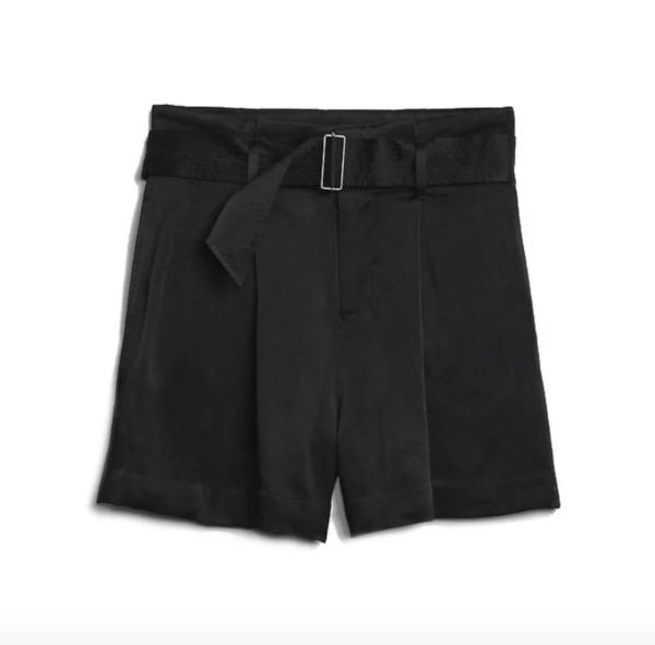 gap-shorts-e1526073015969.png