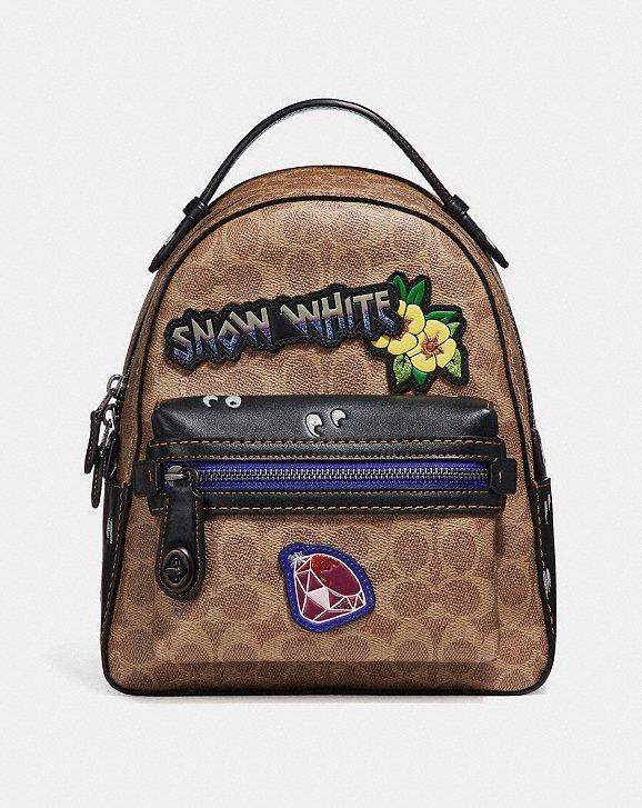 patchwork-backpack.jpeg