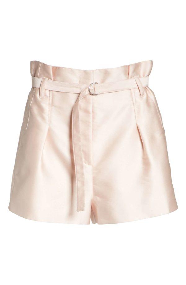 satin-shorts-e1526072104603.jpg